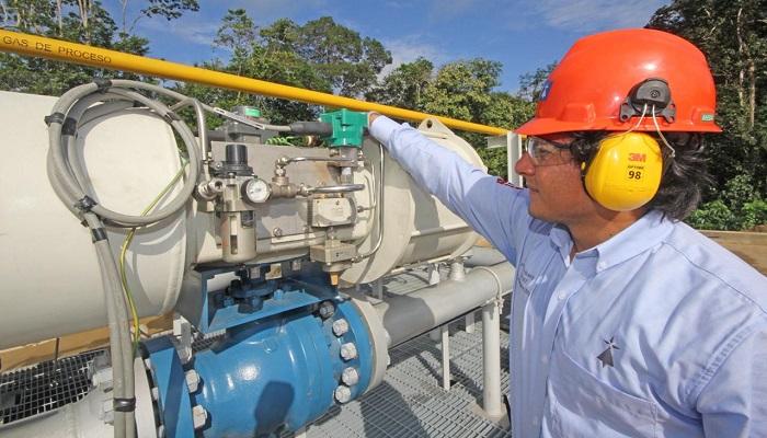 peru-bolivia-reunen-avanzar-cooperacion-bilateral-sector-hidrocarburos