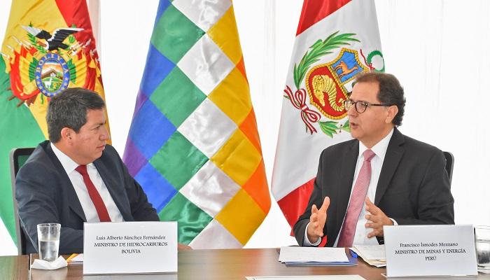 peru-bolivia-trabajan-proceso-integracion-energetica