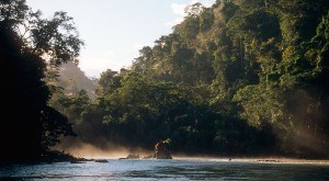 poderosa-presenta-libro-sobre-la-riqueza-del-parque-nacional-rio-abiseo