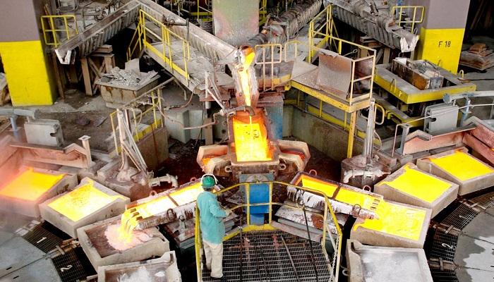 produccion-nacional-cobre-estano-incremento-noviembre
