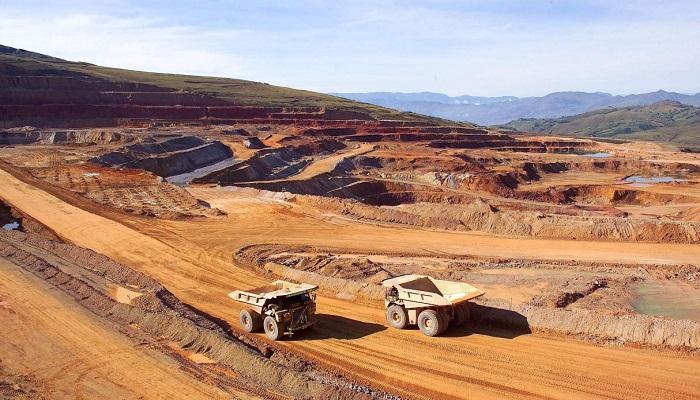 produccion-oro-cajamarca-incrementa-casi-8-por-ciento