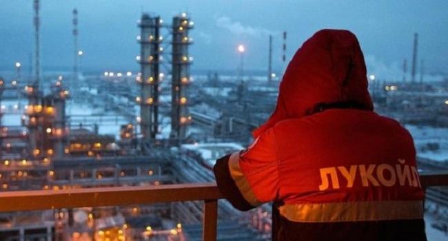 produccion-rusa-petroleo-alcanza-maximo-historico-2018