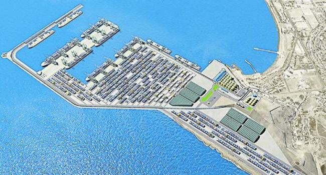 puerto-chancay-viabilidad-parque-industrial-ancon-produce