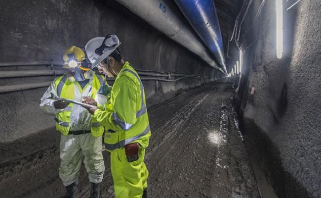 quellaveco-elige-consorcio-empresarial-para-la-construccion-de-tres-tuneles