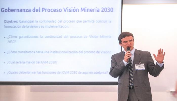 rimay-perfila-aspectos-finales-vision-mineria-2030