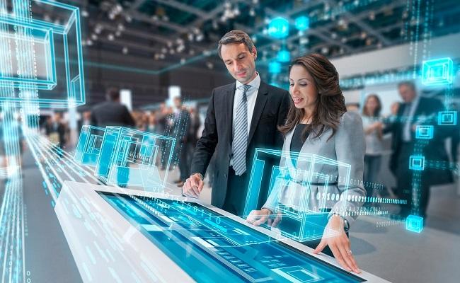 siemens-lider-en-tecnologia-presento-su-linea-de-soluciones-de-automatizacion-para-la-industria-4-0
