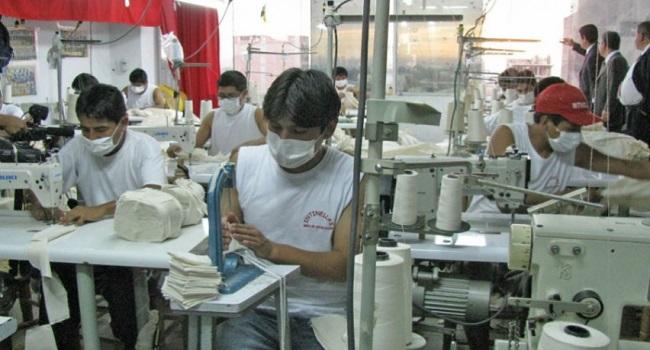 sni-gremios-mypes-mesas-trabajo-impulsar-sectores-productivos