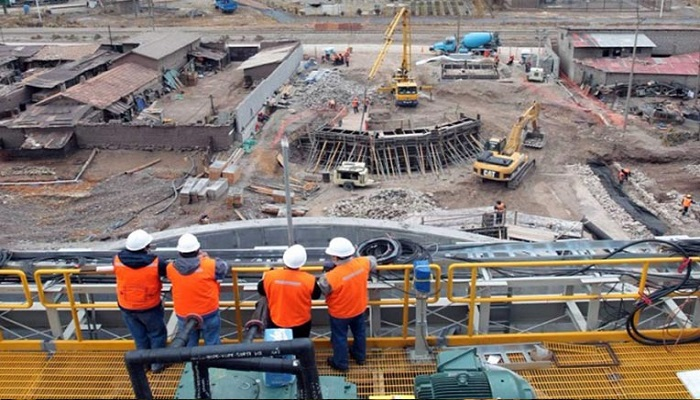snmpe-2009-2018-mineria-transfirio-canon-casi-40-mil-millones-soles