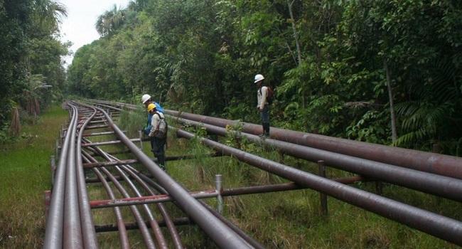 sph-declarar-emergencia-actividades-petroleras-loreto