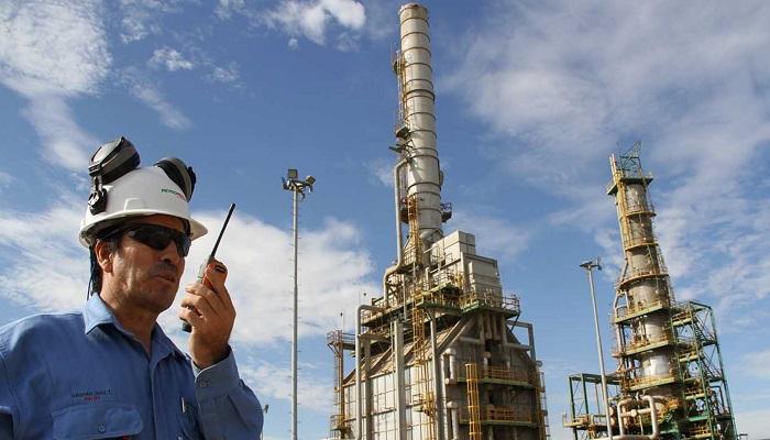 sph-gobierno-debe-apostar-industria-nacional-hidrocarburos