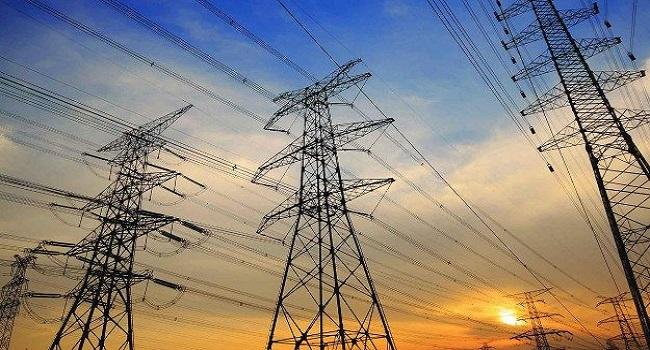 subsector-electrico-habria-avanzado-mas-5-por-ciento-noviembre-inei