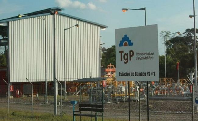 tgp-abastecimiento-de-gas-es-normal-pese-a-toma-de-campamento-por-comunidad-cusquena
