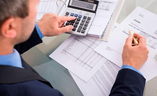 ya-no-podran-deducir-intereses-por-deudas-que-superen-tres-veces-el-patrimonio