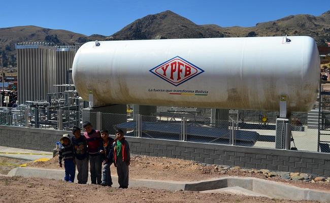ypf-de-bolivia-se-convertiria-en-futuro-proveedor-de-gas-para-regiones-de-peru