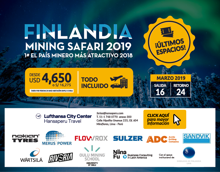 IMAGE FINLAND JAN 2019