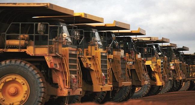 barrick-habria-evaluado-oferta-de-19-000-millones-de-dolares-por-newmont