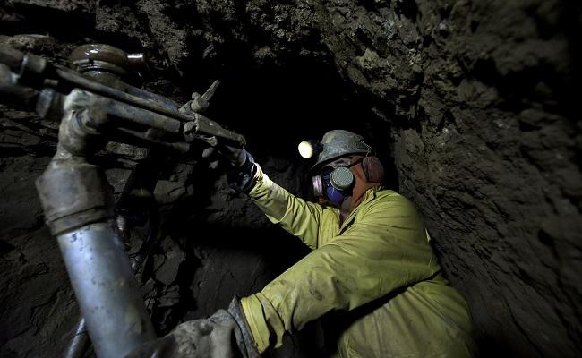 celebran-historica-inversion-para-fortalecer-la-pequena-mineria-de-coquimbo-en-chile