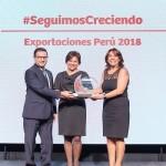cerro-verde-recibe-premio-empresa-exportadora-productos-no-tradicionales