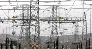 coes-garantiza-buenos-precios-en-mercado-electrico-por-4-anos-mas