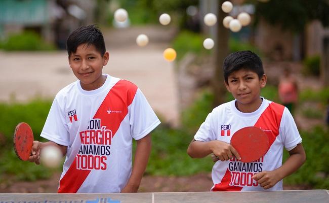 con-apoyo-de-pluspetrol-ninos-del-vraem-potenciaran-sus-habilidades-en-tenis-de-mesa-en-brasil