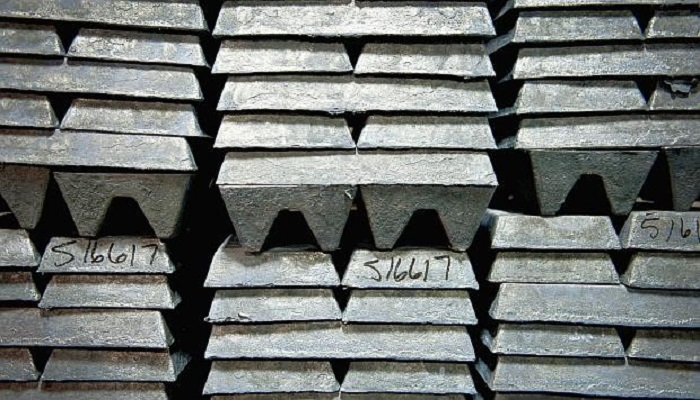 demanda-china-zinc-peruano-incremento-318-por-ciento