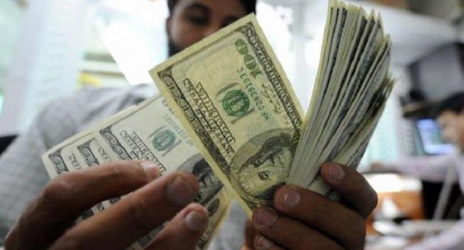 dolar-tipo-de-cambio-bajo-ante-oferta-por-pago-de-impuestos-2