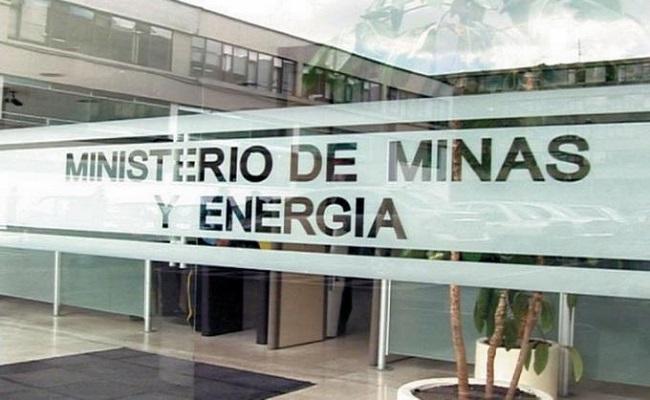 ejecutivo-crea-comision-de-integridad-para-el-fortalecimiento-del-ministerio-de-energia-y-minas