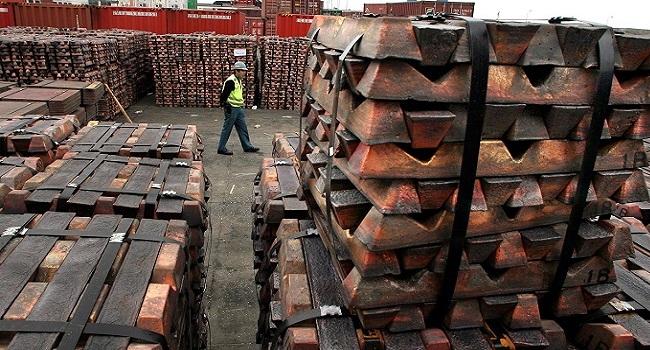 envios-cobre-bordearon-15000-millones-dolares-2018