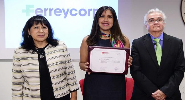 ferreycorp-cinco-firmas-mejor-rse-gobierno-corporativo