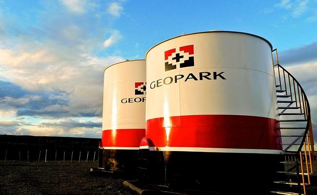geopark-resalta-que-sus-reservas-brutas-en-peru-crecieron-139-por-ciento-en-2018