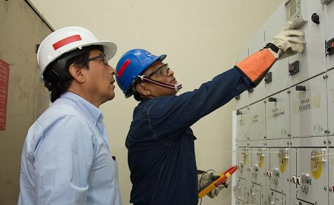 hidrandina-invertira-93-millones-de-soles-para-mejorar-servicio-electrico-principalmente-en-trujillo