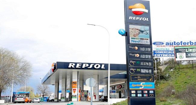 hidrocarburos-necesita-respaldo-de-ley-para-mayor-inversiones
