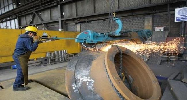 inei-fabricacion-productos-metalicos-crecio-79-por-ciento-noviembre