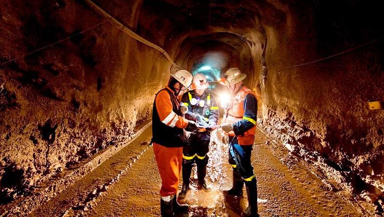 inversion-minera-superaria-us-6100-millones-este-ano