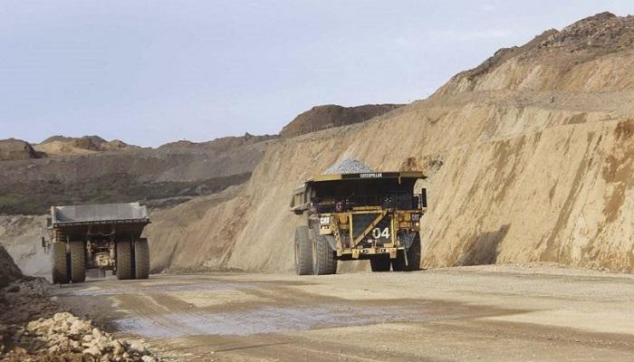 inversiones-mineras-ica-aumentan-118-por-ciento