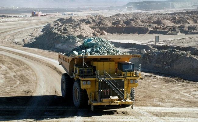 ipe-economia-peruana-crecera-alrededor-de-4-en-2019-motivado-por-el-sector-minero