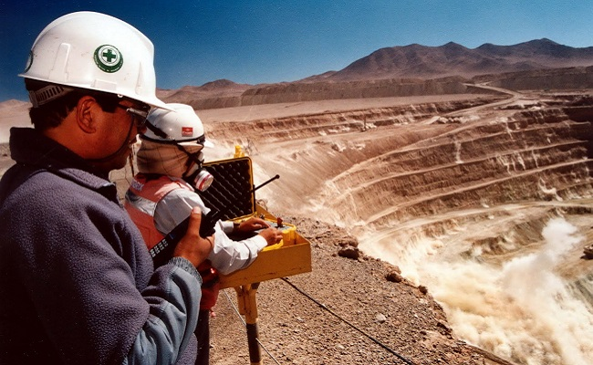 mas-de-5-mil-concesiones-mineras-en-mexico-podrian-ser-canceladas-de-haber-anomalias