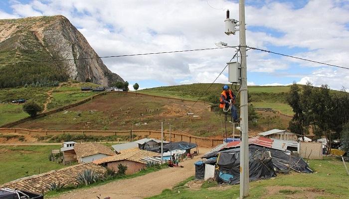 mem-enfatizara-ejecucion-obras-electrificacion-rural-cajamarca