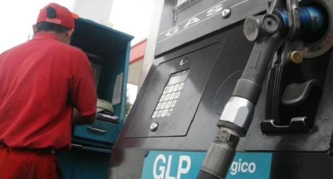 mem-prepublica-modificaciones-reglamento-comercializacion-glp-2019