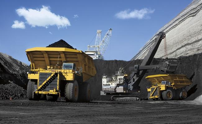 mem-produccion-nacional-de-cobre-plomo-hierro-y-estano-se-incremento-en-diciembre
