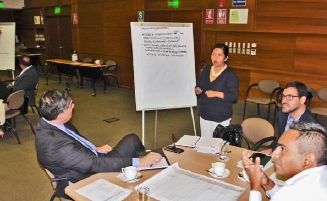 mem-promueve-mejores-practicas-ambientales-entre-empresas-del-sector-hidrocarburos