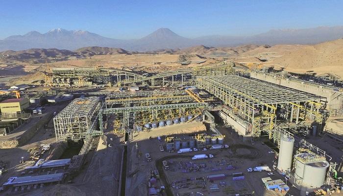 mineria-impulsara-desarrollo-sector-construccion-2019