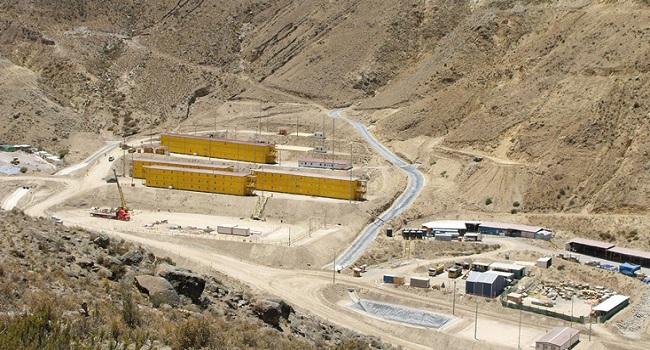 moquegua-busca-ser-el-principal-centro-tecnico-de-apoyo-minero