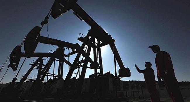 opep-reduce-prevision-demanda-petroleo-2019