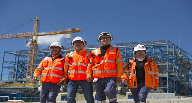 peru-queda-segundo-en-latinoamerica-en-ranking-mundial-de-mineria