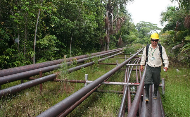 petroleo-de-loreto-podria-ser-transportado-por-brasil-o-ecuador-ante-problemas-en-oleoducto