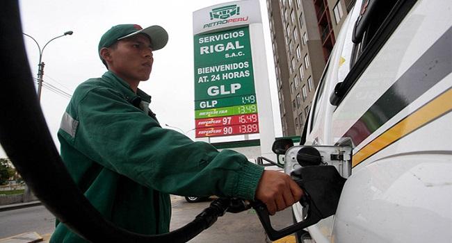 petroperu-reduce-precio-de-diesel-hasta-20-centimos-por-galon