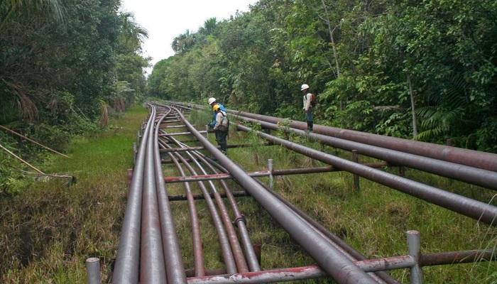 petroperu-tramos-i-ii-oleoducto-norperuano-funcionando