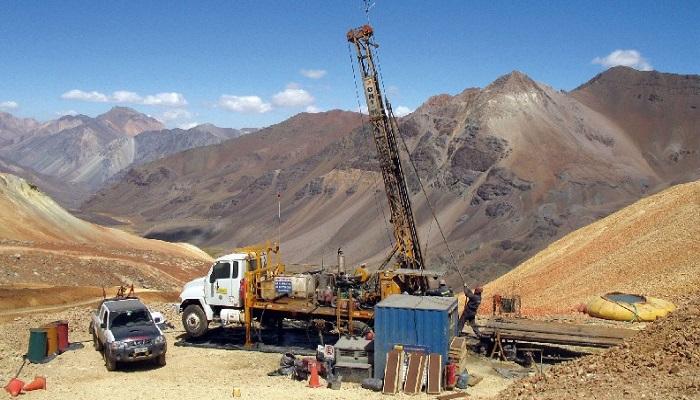 proyectos-greenfield-superan-52000-millones-dolares