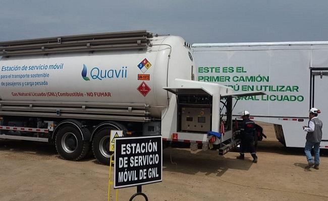 scania-y-quavii-empiezan-nueva-era-de-transporte-en-base-gnl